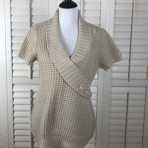 Style &Co. Sweater Size L